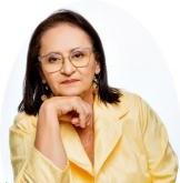 Izabel Conceição
